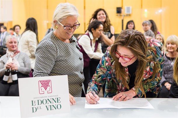 forum-of-the-women-in-wine-worldwide-09