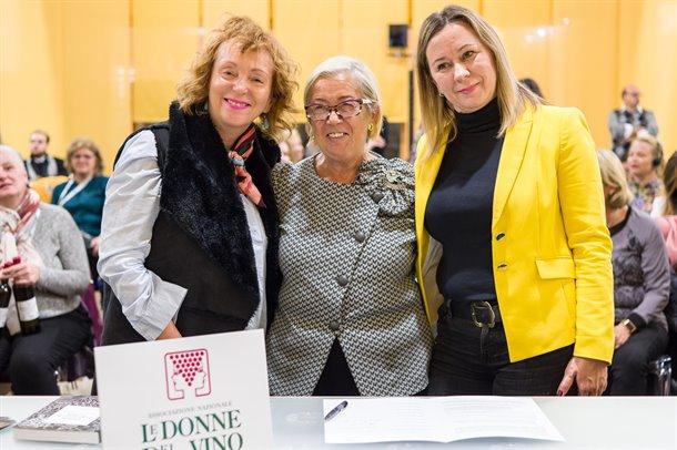 forum-of-the-women-in-wine-worldwide-11