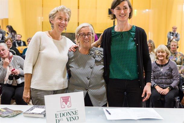 forum-of-the-women-in-wine-worldwide-12