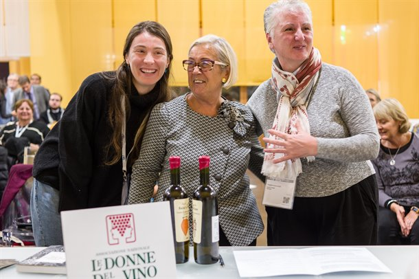 forum-of-the-women-in-wine-worldwide-13