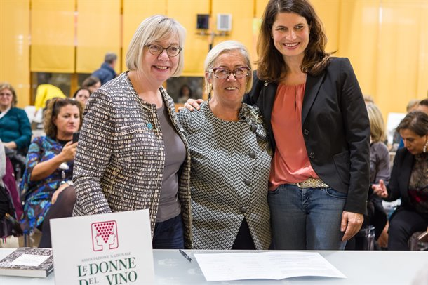 forum-of-the-women-in-wine-worldwide-14