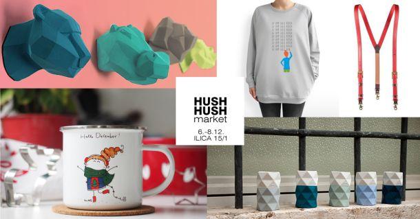 hush-hush-market-2