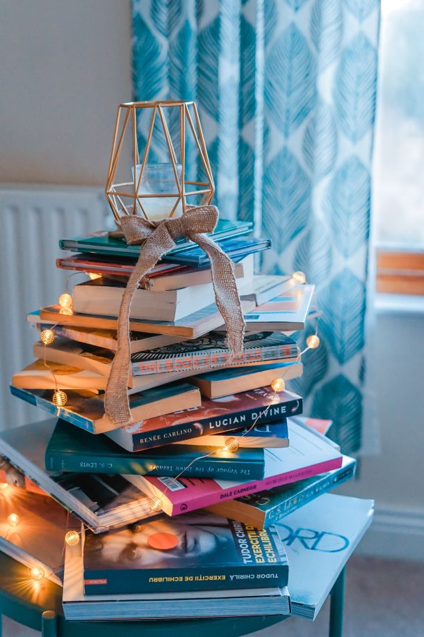 knjige najčitanje sreća