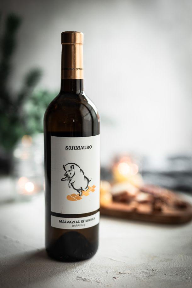 san-mauro-vino-2