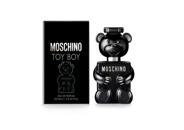 toy-boy-miris-moschino-1