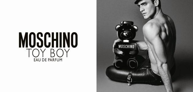 toy-boy-miris-moschino