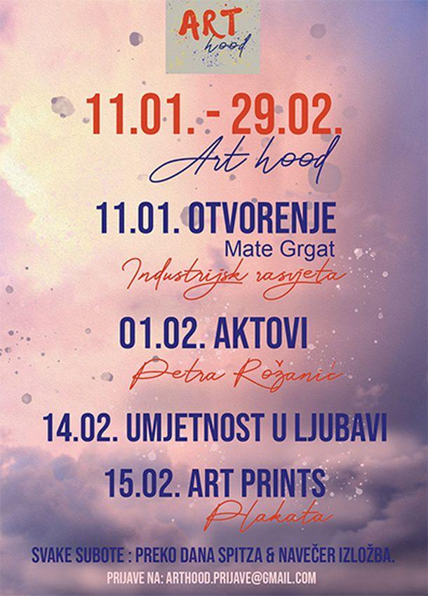 art-hood-6