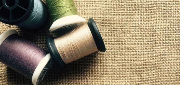 recikliranje-tekstila
