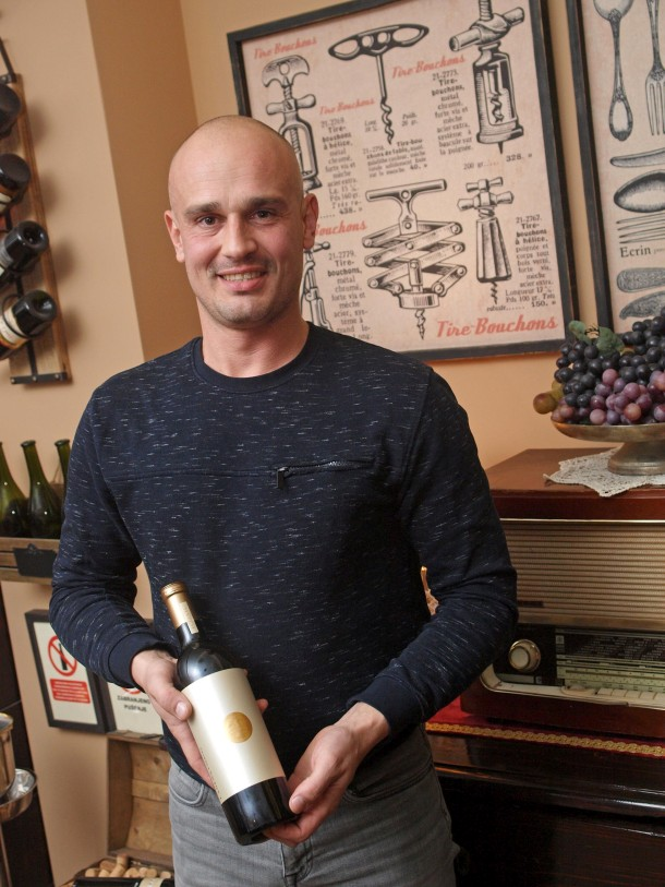 5-Sven Đozo i Škrlet Lagena Winery 2019-1