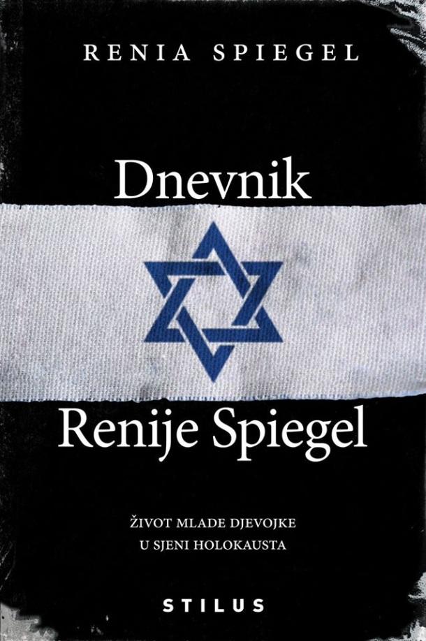 Dnevnik Renije Spiegel 2D-1