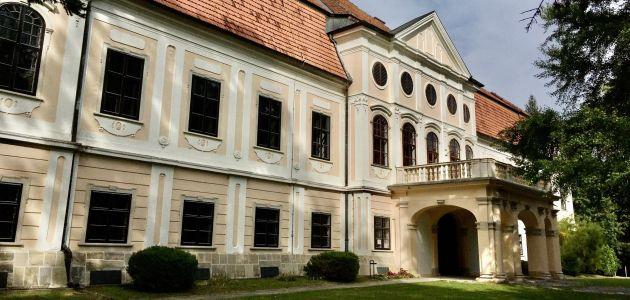 daruvar-jankovic-dvorac