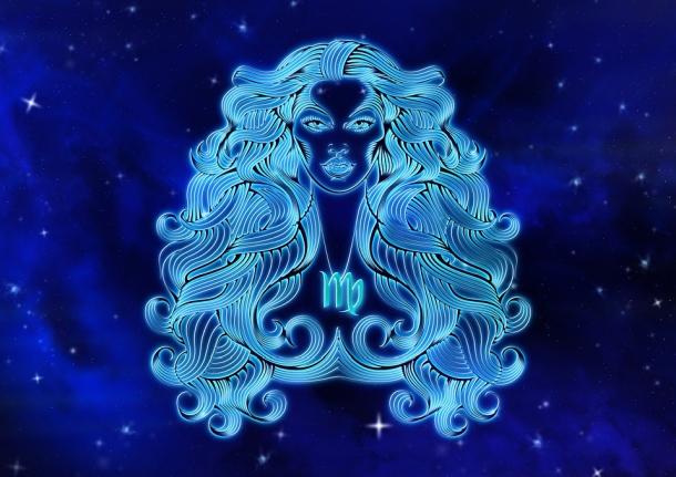 ljubavni horoskop djevica