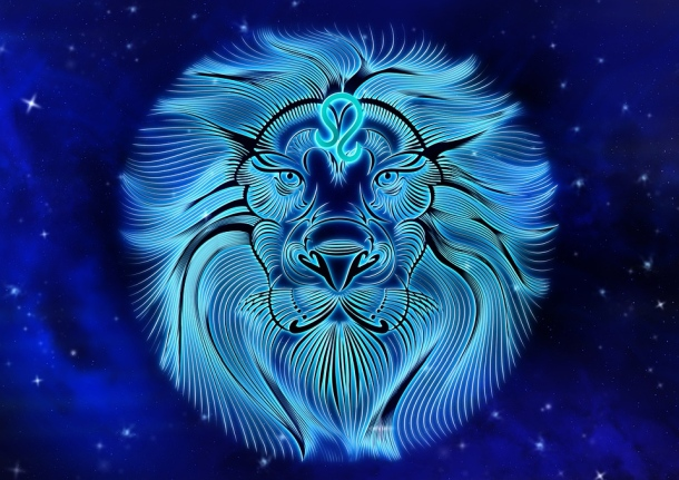 ljubavni horoskop lav