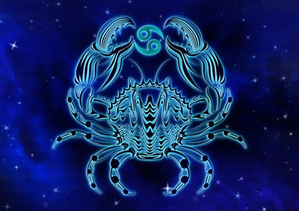ljubavni horoskop rak