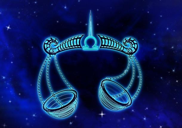 ljubavni horoskop vaga