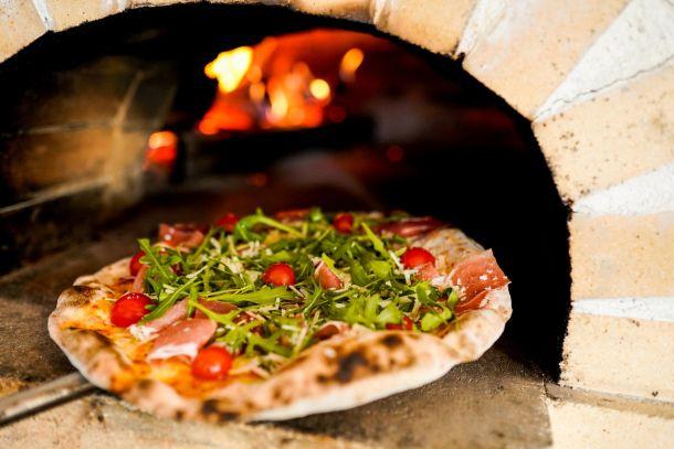 pizzerija-santa-maria-1