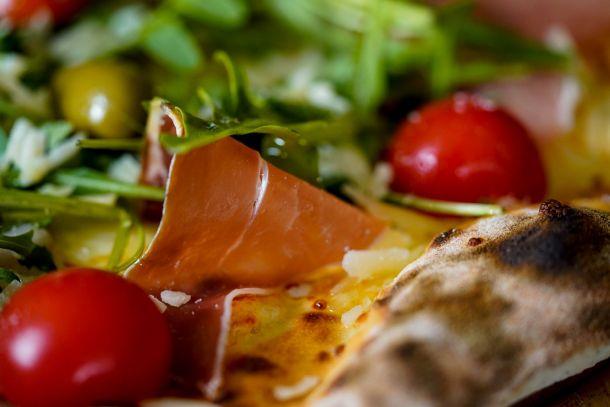 pizzerija-santa-maria-4