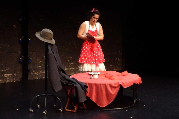 predstava kazaliste