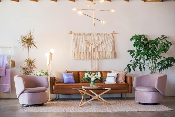 stolic luster sofa