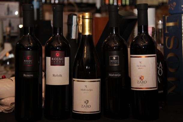vino-kino-dogadjanje-4
