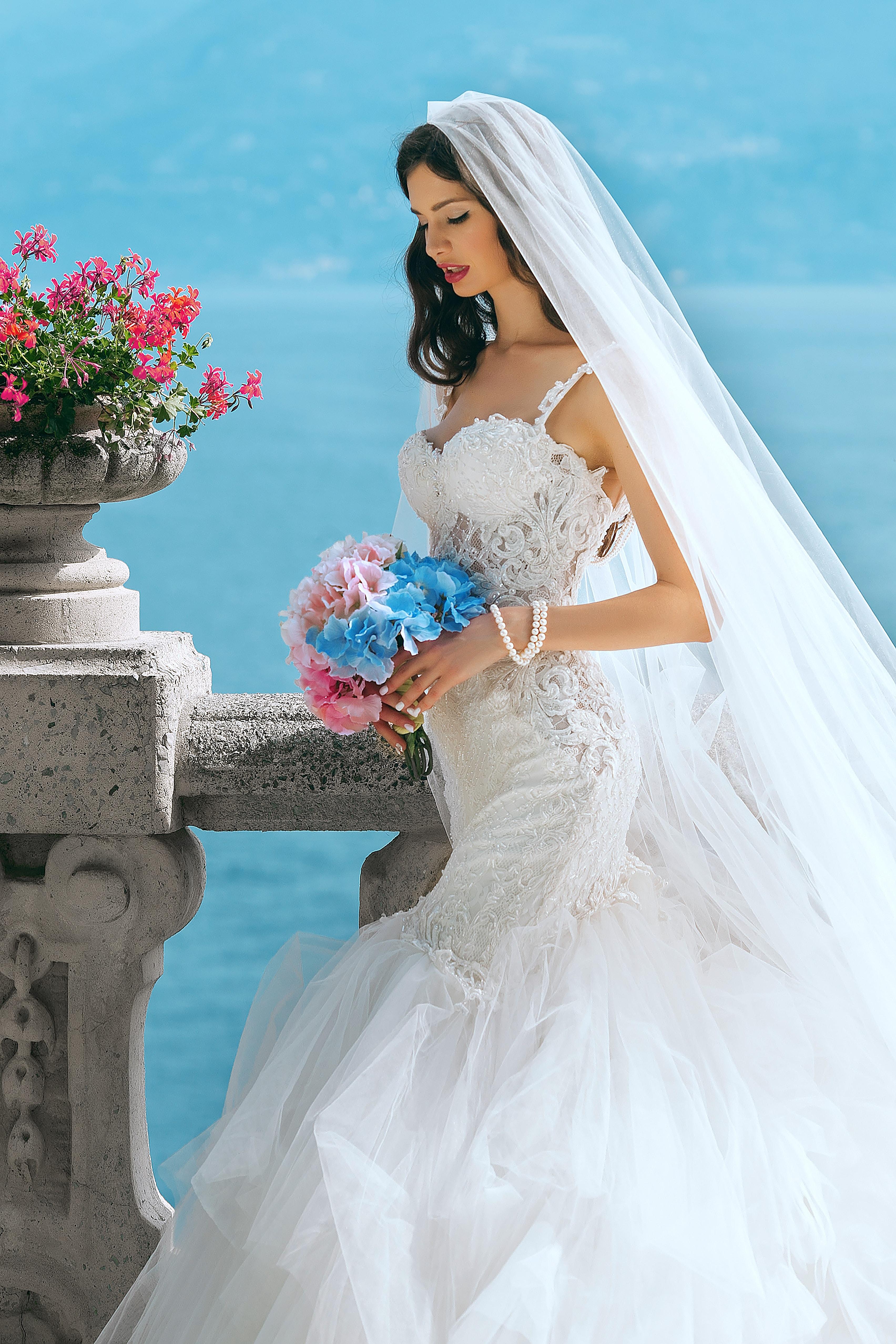 vjencanje mjesto vjencanja