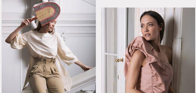 amarie-modna-kolekcija-ljeto