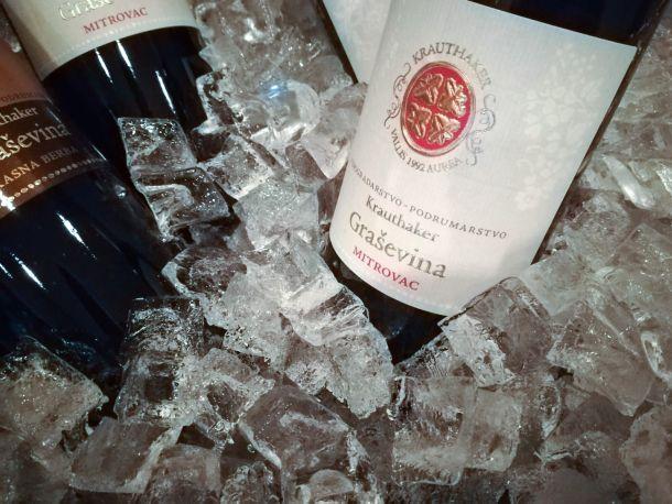 krauthaker-grasevina-vino-2