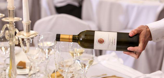 krauthaker-grasevina-vino
