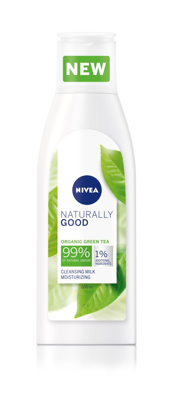 nivea-naturally-good-5