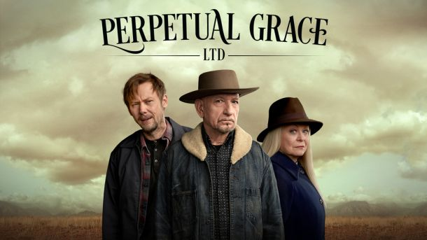 perpetual-grace-ltd-1