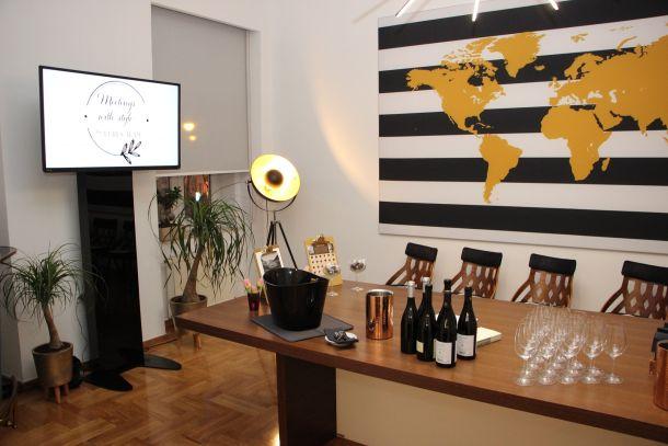 wow-predstavljanje-madarskih-vina-2