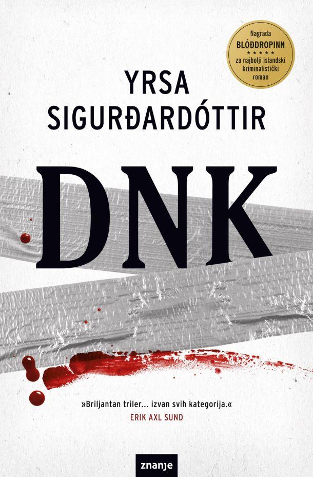 dnk-knjiga