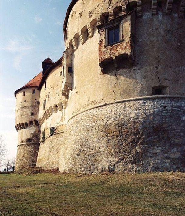 dvorac-veliki-tabor-2