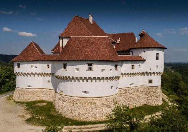 dvorac-veliki-tabor-3