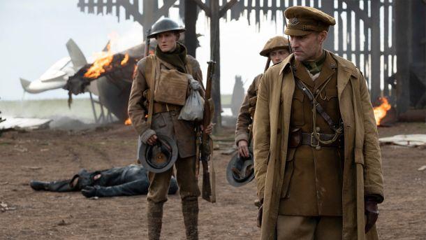 film-02-1917
