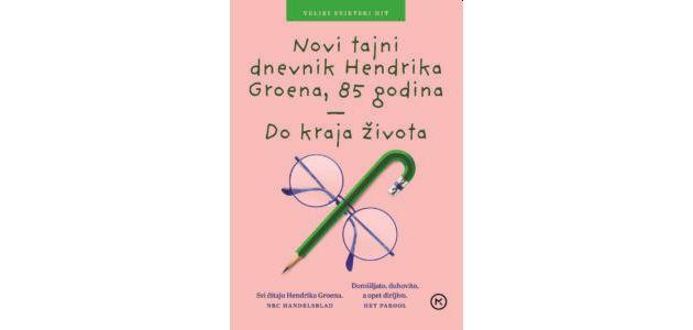 knjiga-do-kraja-zivota
