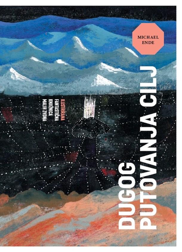 knjiga dugog-putovanja-cilj