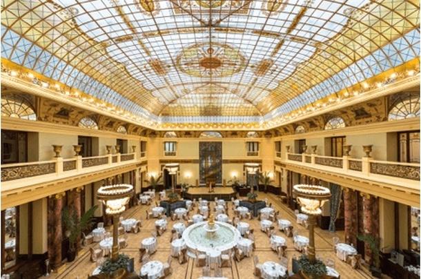 moscow_metropol_hotel