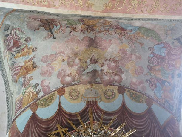 pavlinski-samostan-1