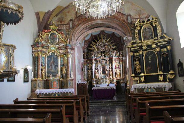 pavlinski-samostan-5