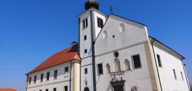pavlinski-samostan