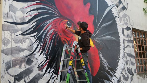 pescenica-mural-1