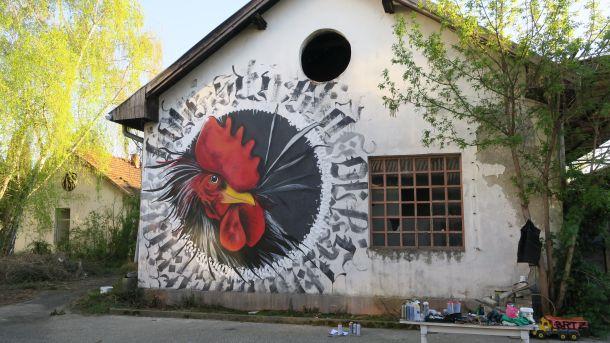 pescenica-mural-2