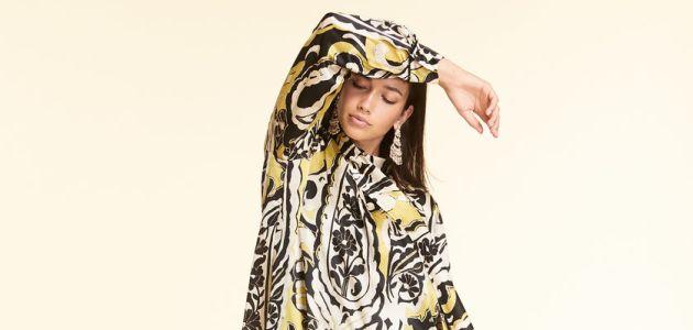 Plus-size moda može biti itekako stylish