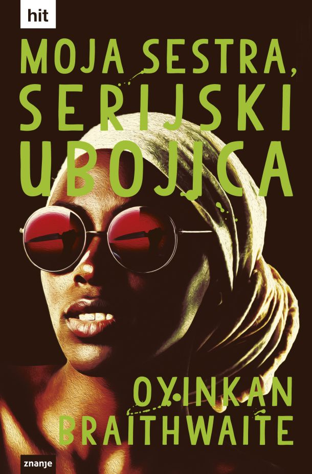 serijski-ubojica-knjiga-1