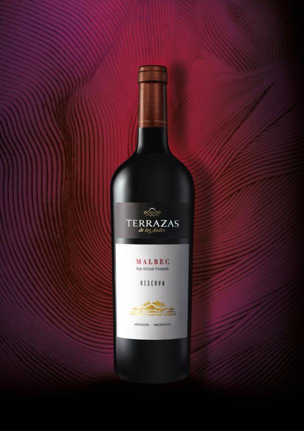 terrazas-vino-1