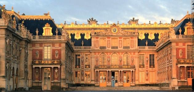 Tajne dvorca Versailles koje će zagolicati vašu maštu