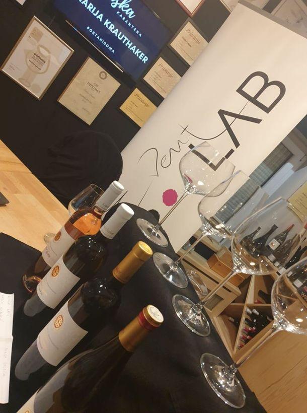 vina-krauthaker-vinska-karantena