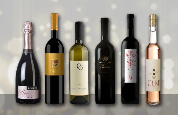 vrhunka vina online