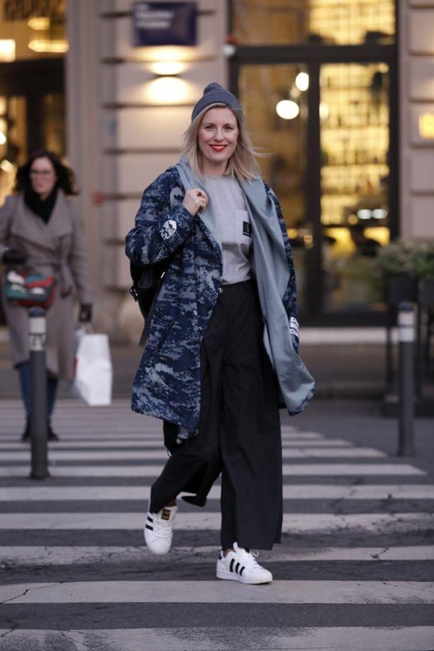 zagreb-street-moda-3